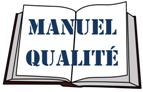 icone-manuel